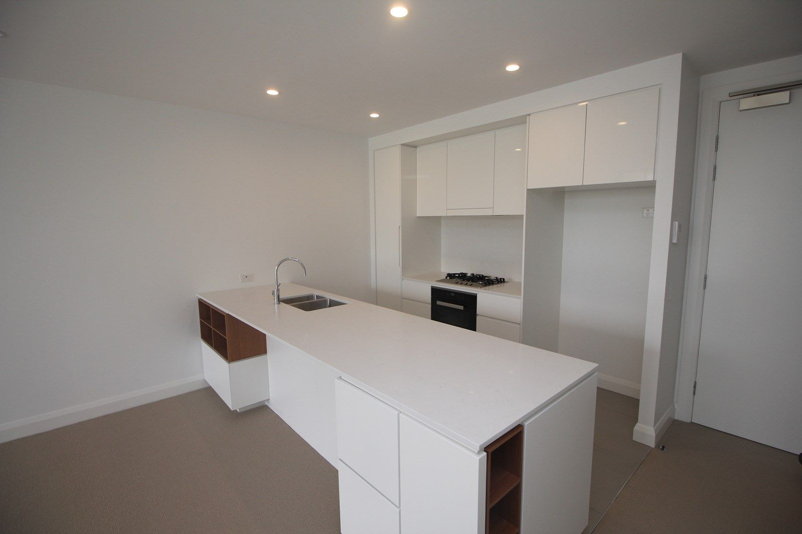 109/17 Woodlands Avenue, Breakfast Point NSW 2137, Image 2