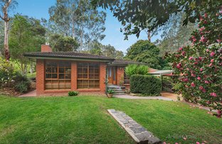 Picture of 24 Aton Street, North Warrandyte VIC 3113
