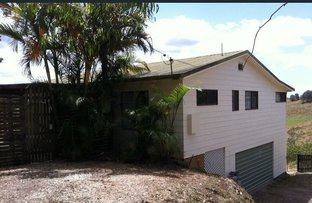 Picture of 7458 Tweed Valley Way, Fernvale NSW 2484