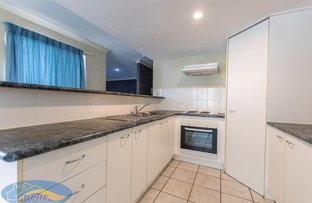 Picture of 24/61 Harburg Drive, Beenleigh QLD 4207