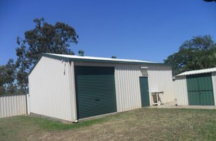 Picture of 8 Gerrard Street, Dysart QLD 4745