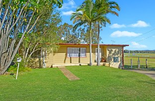 Picture of 20 Lady Nelson Drive, Port Macquarie NSW 2444