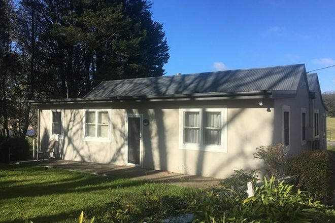 Picture of Cottage 1/410 Range Road Glen Parc, MITTAGONG NSW 2575