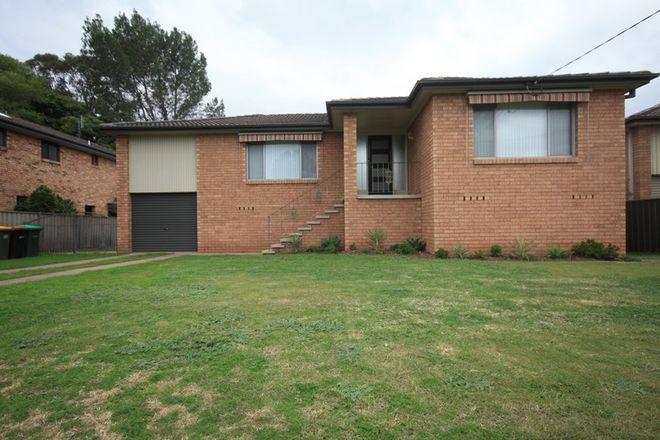 Picture of 4 Ellen Avenue, SINGLETON NSW 2330