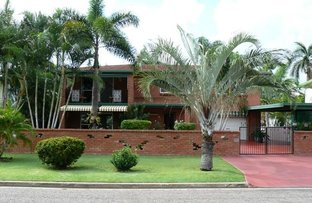 Picture of 9 Gill St,, Kirwan QLD 4817