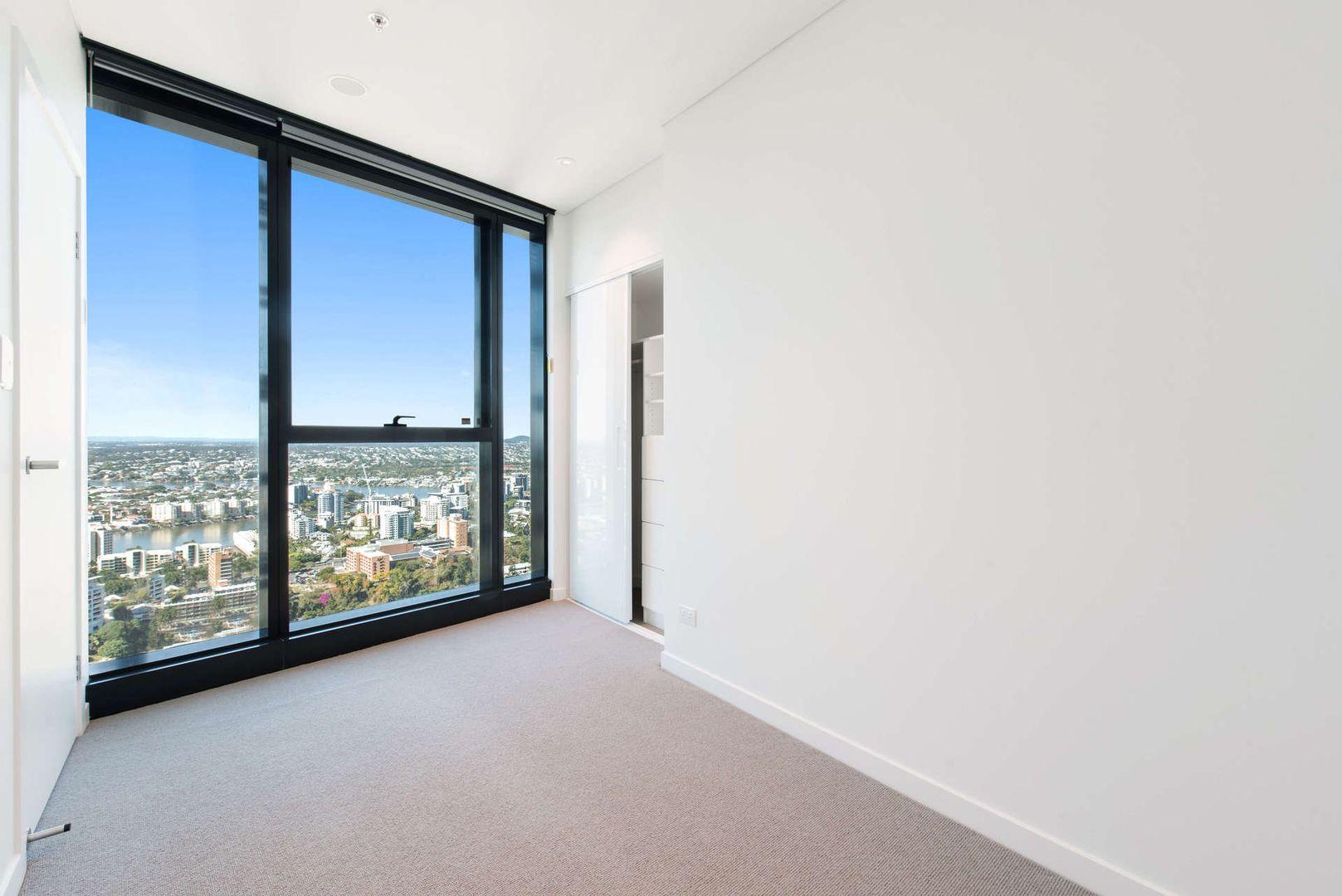 5013/222 Margaret Street, Brisbane City QLD 4000, Image 0