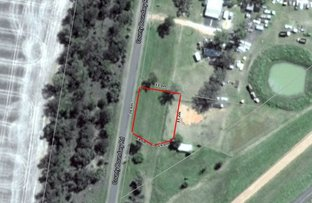 Picture of 30 County Boundary Road, Crooble NSW 2400