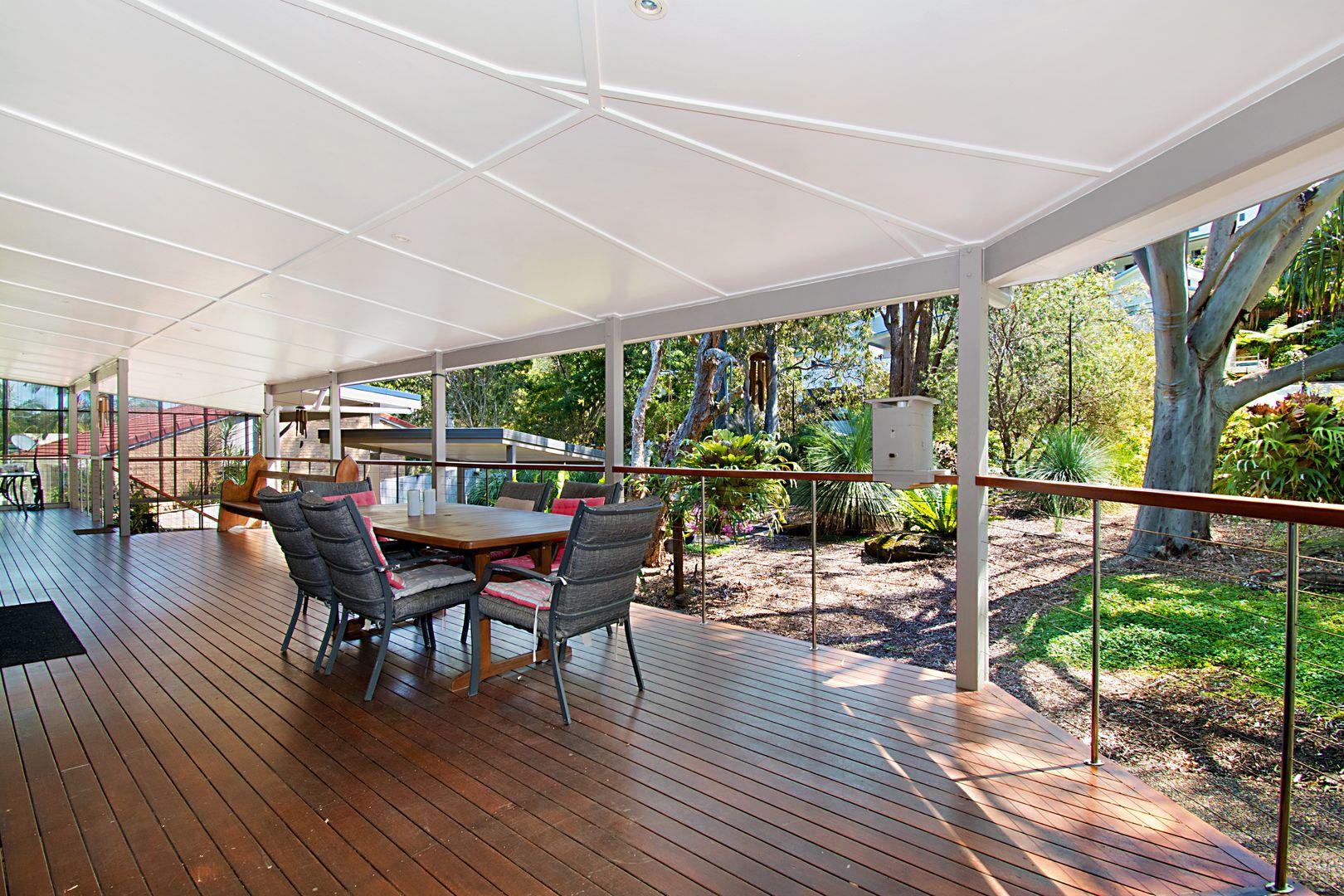 29 Shelley Drive, Byron Bay NSW 2481, Image 0