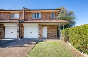 Picture of 4/23 Chaucer Street, Hamilton NSW 2303