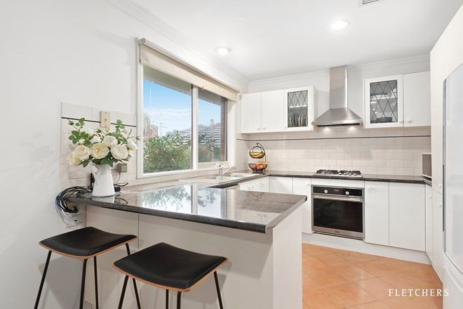 Picture of 1A Lemon Grove, NUNAWADING VIC 3131
