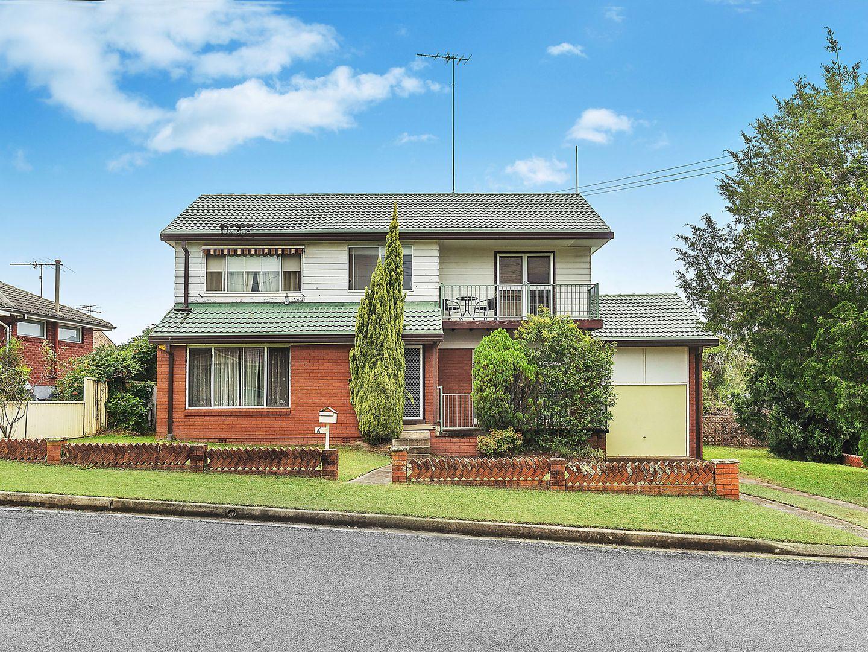 6 Yarrawonga Street, South Windsor NSW 2756, Image 0