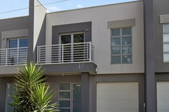 Picture of 1c Dwyer Road, OAKLANDS PARK SA 5046