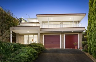 Picture of 73 Grandview Terrace, Mount Martha VIC 3934
