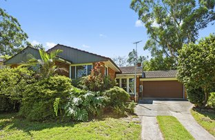 Picture of 69 Beechworth Road, Pymble NSW 2073