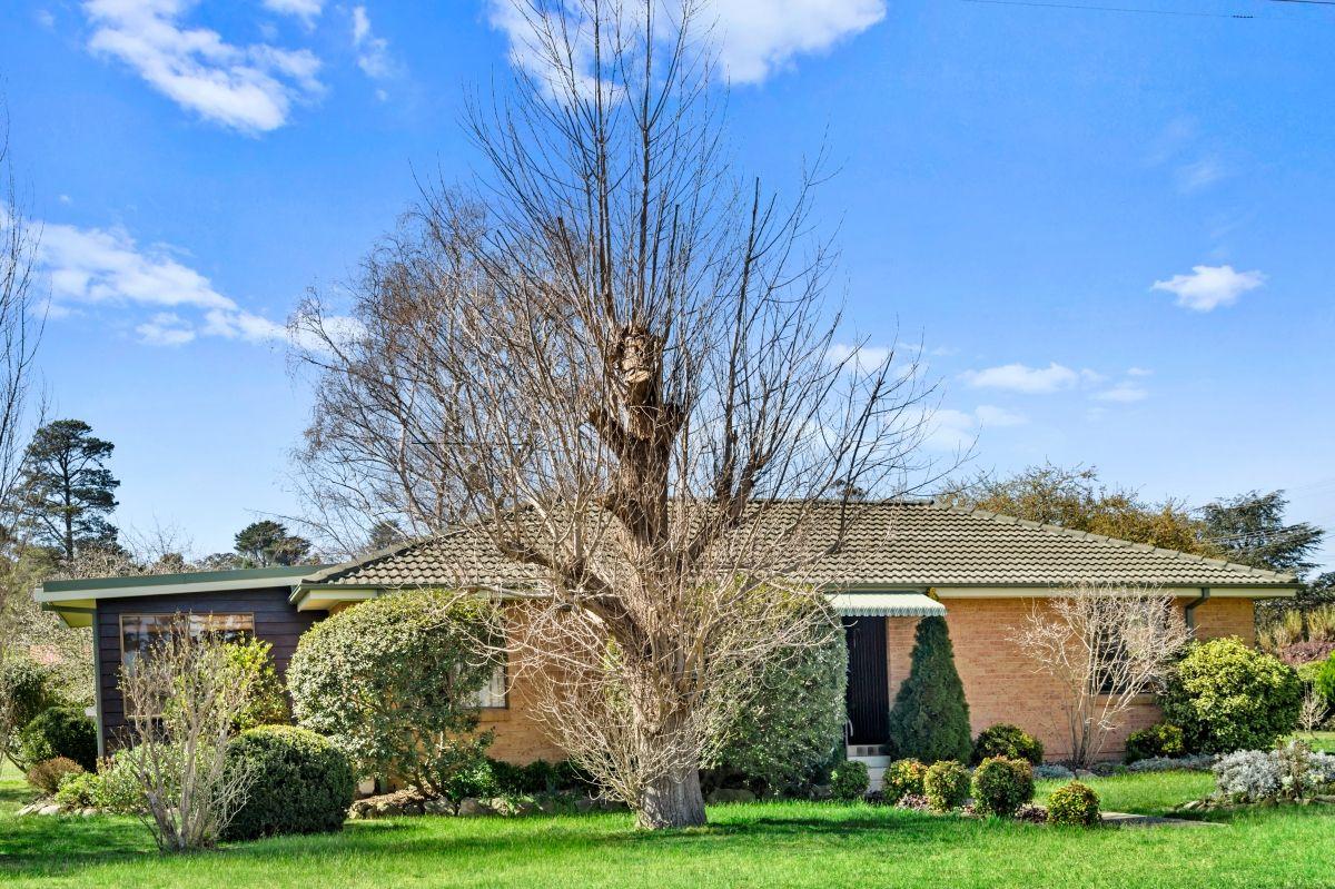 2 Semkin Street , Moss Vale NSW 2577, Image 0