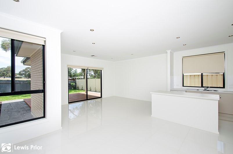 20 Kurrajong Place, Seacombe Gardens SA 5047, Image 0
