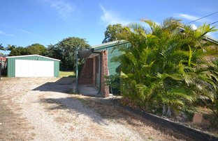 Picture of 5 Megan Court, Boronia Heights QLD 4124