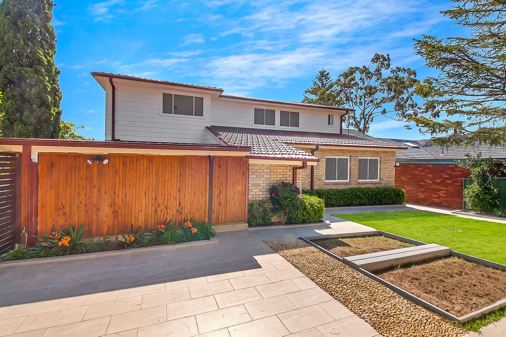 15 Evans Road, Hornsby Heights NSW 2077, Image 0
