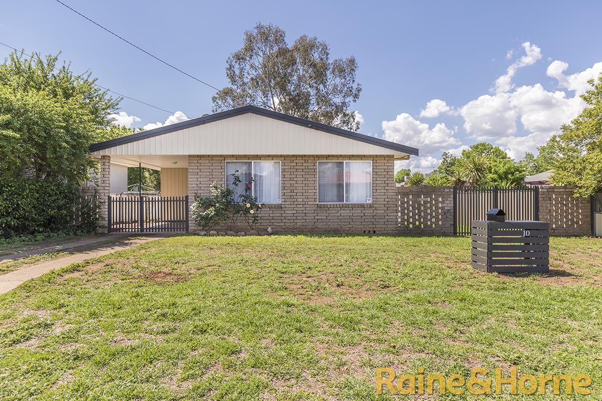 10 Laughton Street, Dubbo NSW 2830, Image 0