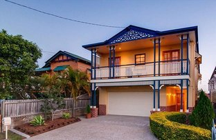 Picture of 20 Scott Street, Kedron QLD 4031