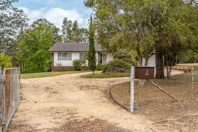 Picture of 2 Lake Road, KEARSLEY NSW 2325