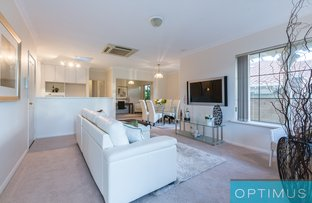 Picture of 10/56 Sulman Road, Wembley Downs WA 6019