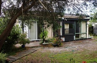 38 Government Road, Loch Sport VIC 3851