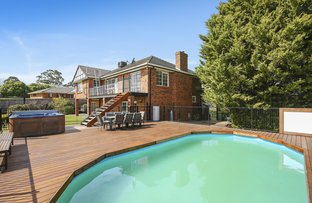 Picture of 24 Eileen Grove, Woori Yallock VIC 3139