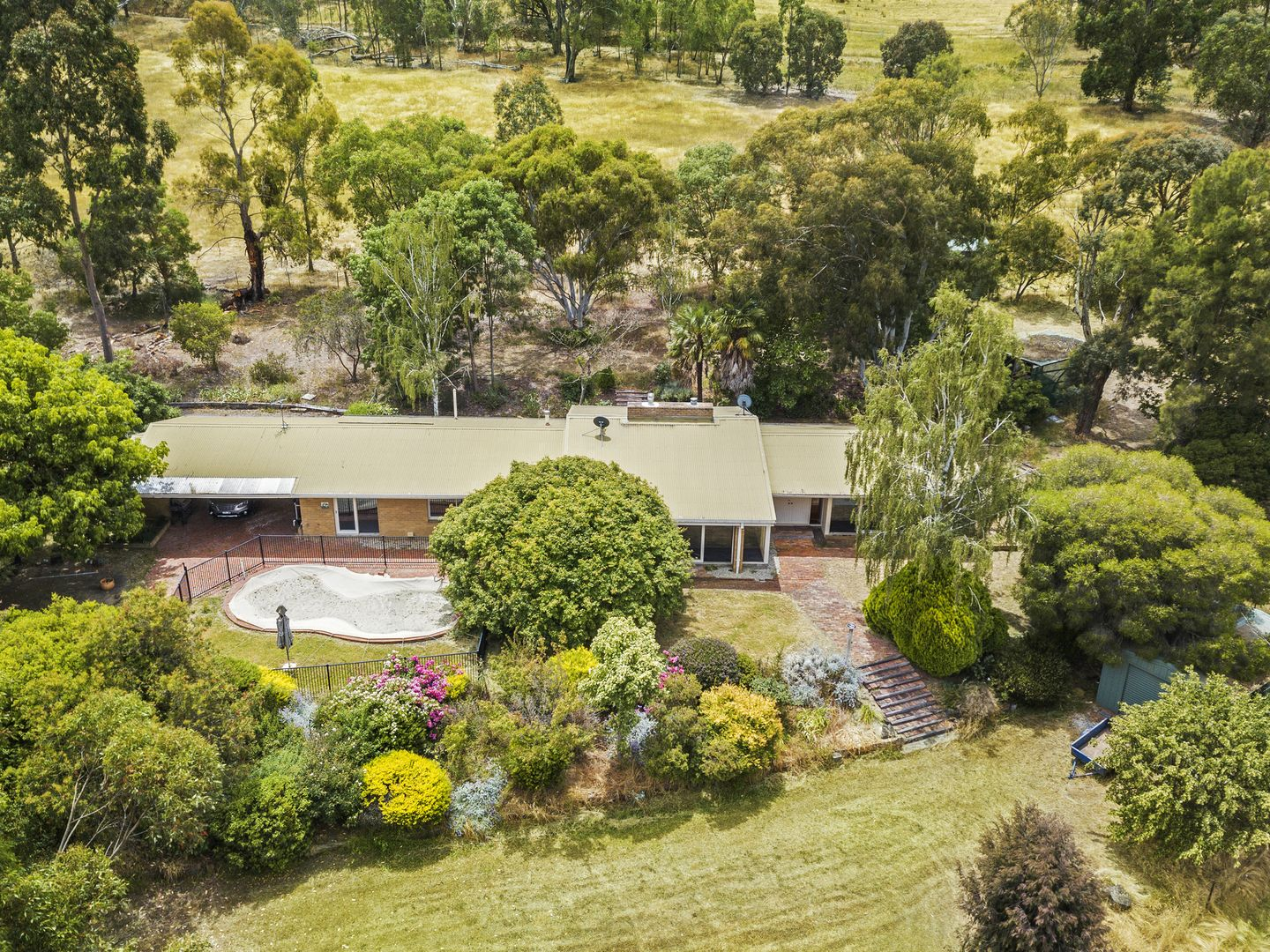 62 Old Fawcett Road, Alexandra VIC 3714, Image 0