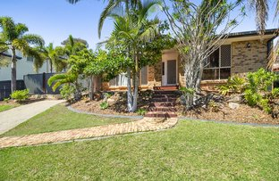 44 Abalone Crescent, Thornlands QLD 4164