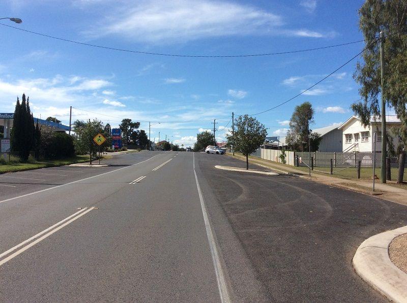 8 Henry, Nanango QLD 4615, Image 2