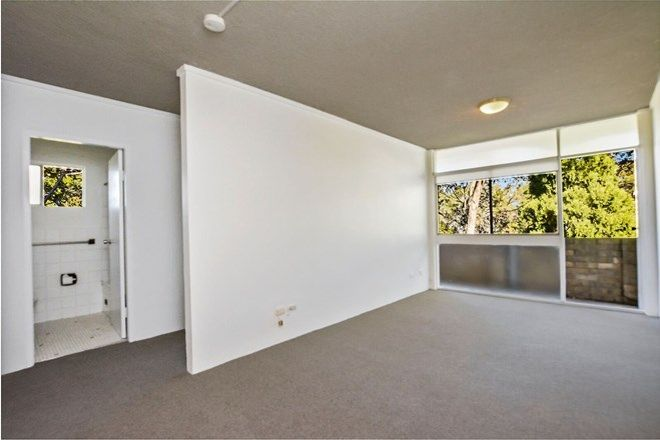 Picture of 10/15 Lachlan Avenue, MACQUARIE PARK NSW 2113