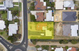 Picture of 15 Constitution Street, South Bunbury WA 6230