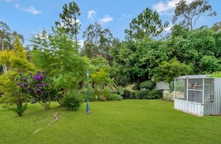 Picture of 2/24 Chaplin Crescent, Oxenford QLD 4210