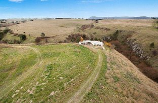 Picture of 171 Panorama Drive, Gisborne VIC 3437