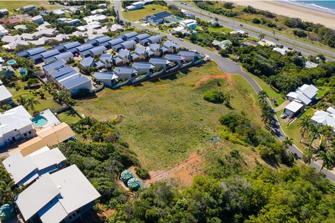 Picture of 34 Kerr Street, MEIKLEVILLE HILL QLD 4703