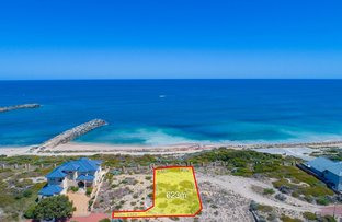 Picture of 42 Abrolhos Quays, Wannanup WA 6210