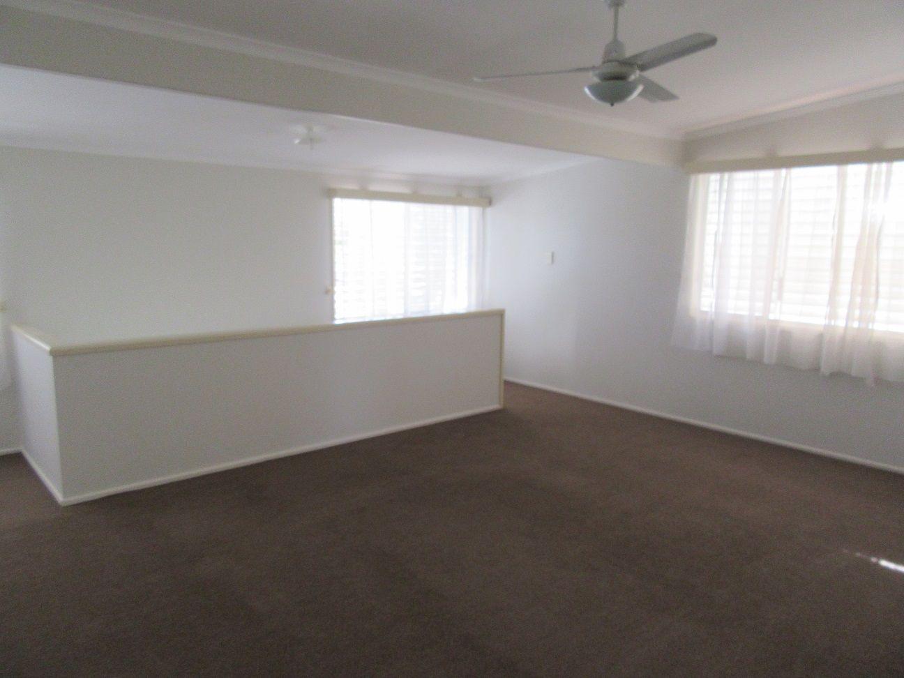 Morayfield QLD 4506, Image 3