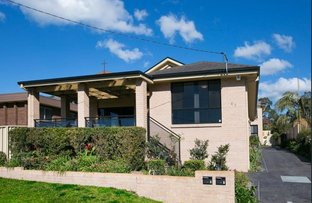 Picture of 1/49 Balmoral Street, Balgownie NSW 2519
