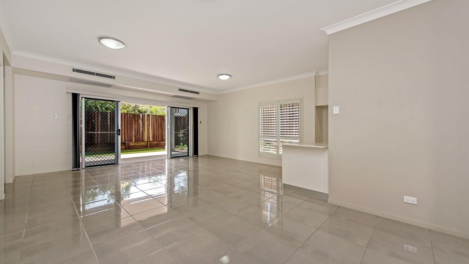 3/10 Burke Street, Rangeville QLD 4350, Image 2