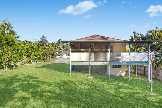 Picture of 1 Michele  Street, GAILES QLD 4300