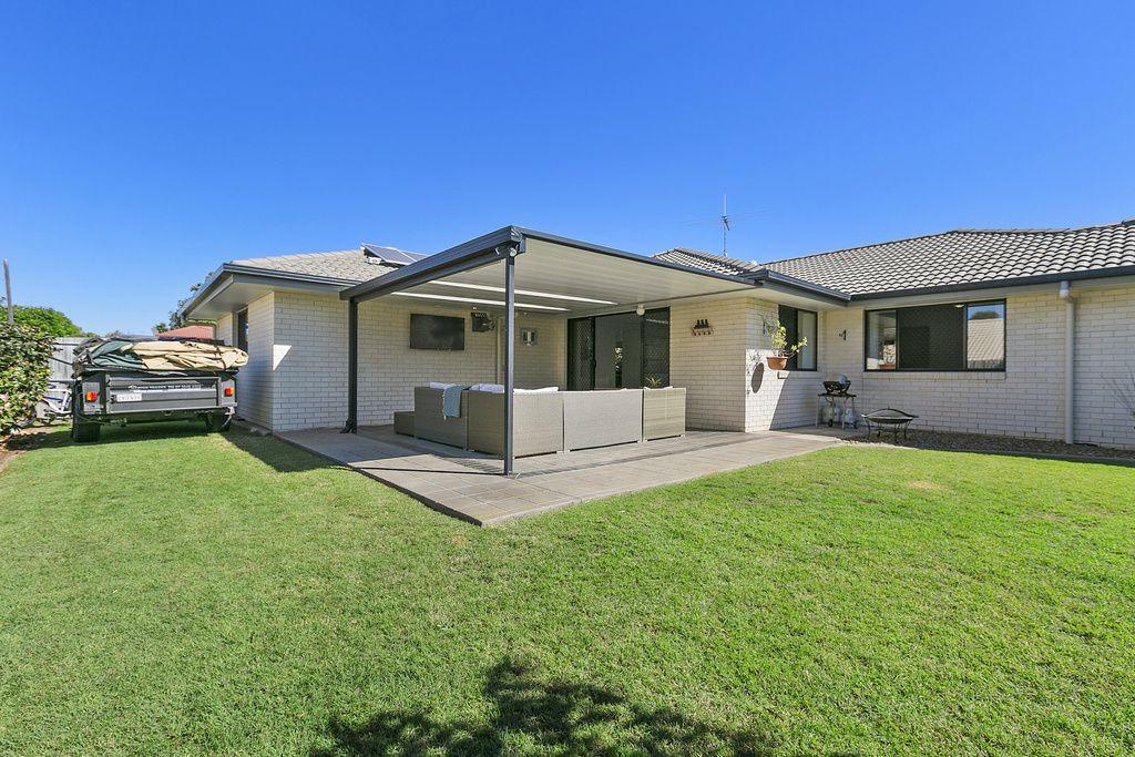 4 Dory Close, Redland Bay QLD 4165, Image 1