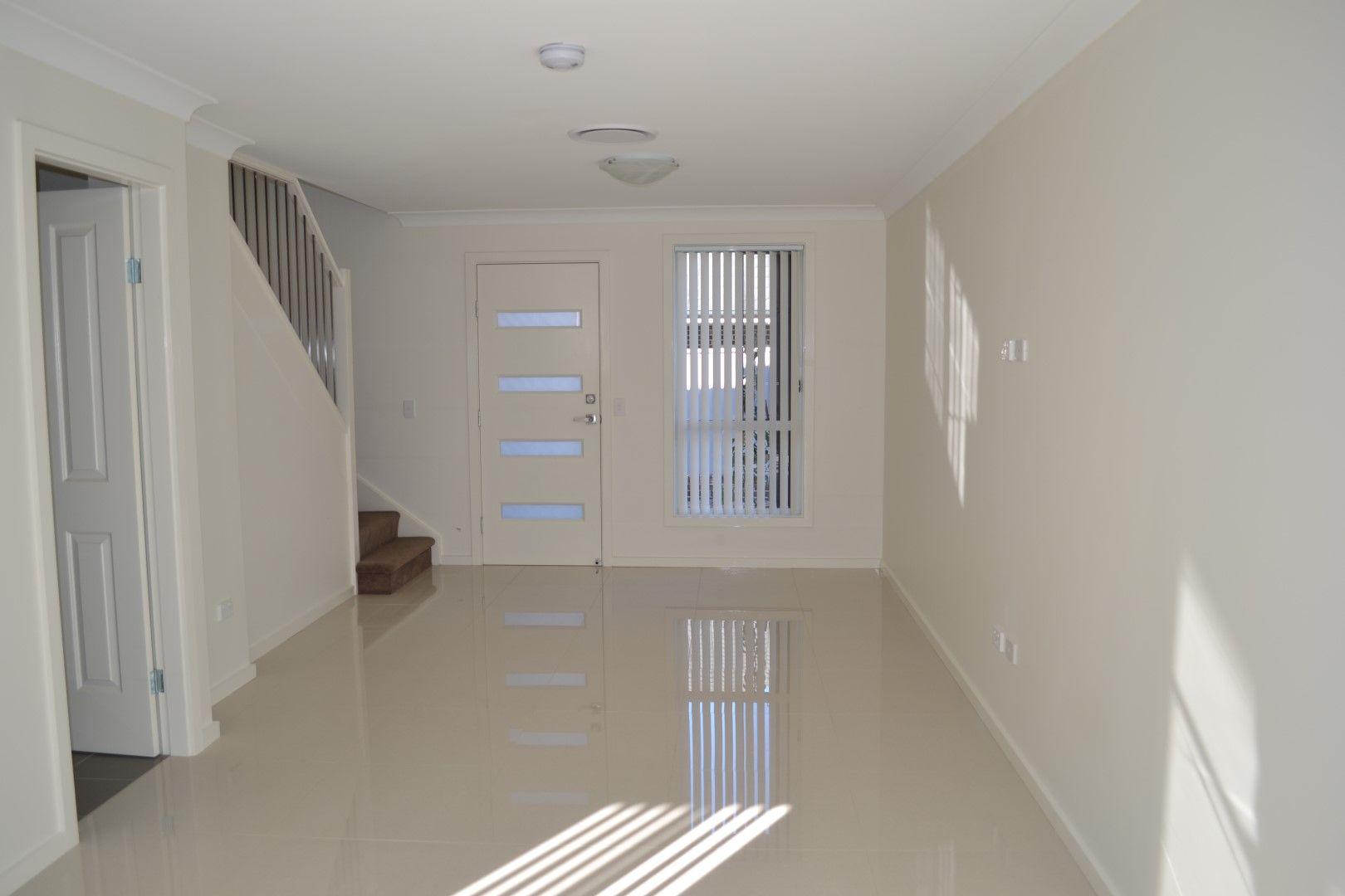 3/148 Adelaide Street, St Marys NSW 2760, Image 1