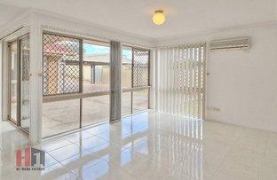 Picture of 8 Homeland Street, Sunnybank Hills QLD 4109