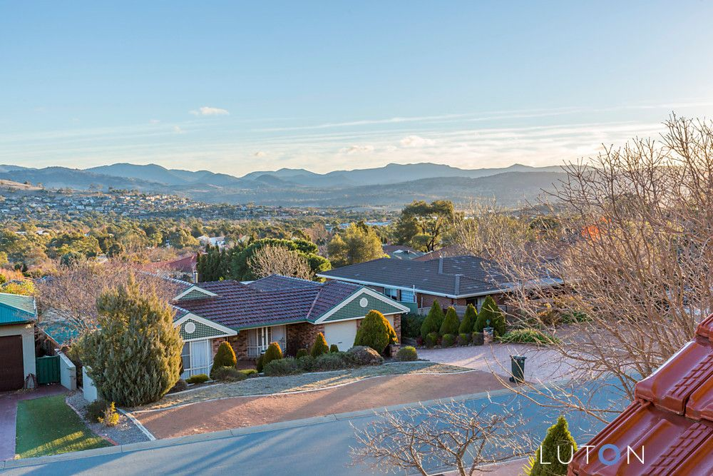 23 Russell Drysdale Crescent, Conder ACT 2906, Image 1