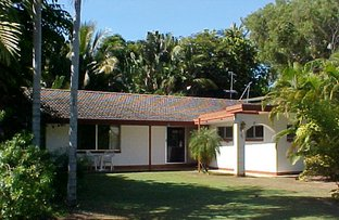 Picture of 18 Amphora Street, Palm Cove QLD 4879