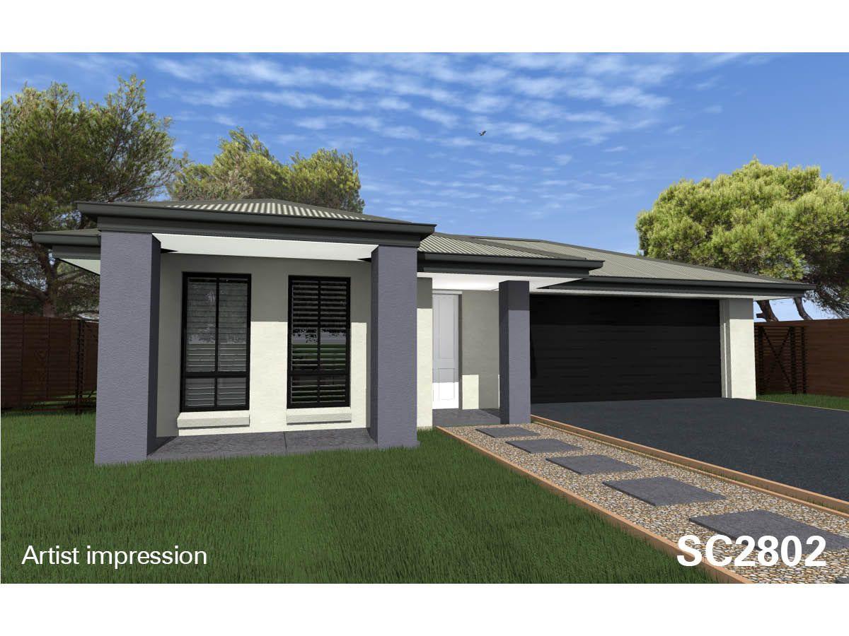 Lot 3 Enright Drive, North Rothbury NSW 2335, Image 2