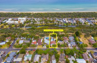 Picture of 74 Kananook Avenue, Seaford VIC 3198