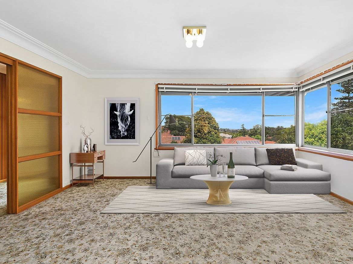 29 Coronation Road, Baulkham Hills NSW 2153, Image 2