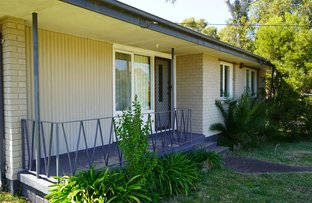 Picture of 1 Brennan Place, Blackett NSW 2770